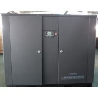造船厂专用空压机 造船厂空压机维修 专业大型螺杆空压机