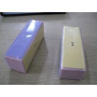 美甲必备--韩国进口四面抛光块 美容指甲挫 指甲修护用具