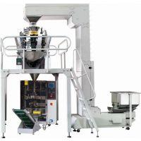 批发速冻食品包装机 鱼肉丸包装机 汤圆自动包装机械厂家直销