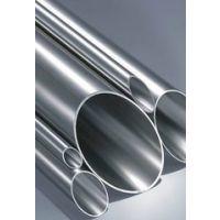 内外抛光不锈钢管 精密304不锈钢无缝管 不锈钢圆管毛细管厂