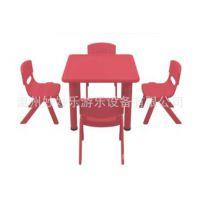 幼儿桌椅,淘气堡小配件,幼儿园玩具,手工画桌椅