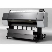 爱普生 9908 大幅面照片打印机 1118mm