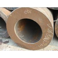 宝钢ASTMA335-P12无缝钢管 1Cr5Mo大口径合金管热卖