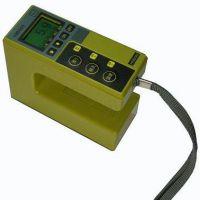 日本HMB560高频水分测定仪,九州空间总代