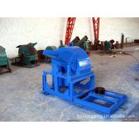 广东木材粉碎机木屑机,广州木材木屑粉碎机