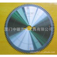 供应台湾进口山王高速裁板机专用锯片,裁板锯(图)
