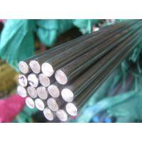 翰鸣直销Y12Pb易切削钢 优质优价 品种繁多