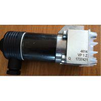 SEH 3-3/30-G 24德国HAWE现货特价供应比例调速阀