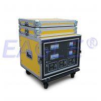 供应电源柜(POWER BOX)