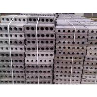 防潮石膏砌块—是我公司专门生产的用于卫生间厨房建筑湿区墙体砌筑的专用石膏砌块