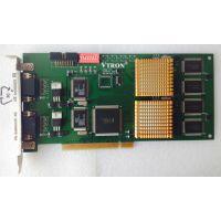 VTRON威创处理器信号卡 VTRON VGP-352信号卡供应商
