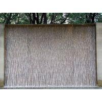 北京国瑞世纪供应水幕墙
