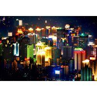 供应新疆内蒙古青海太阳能路灯庭院灯性价比的厂家报价方案