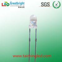365nm直插紫光led灯珠-台湾台铭光电(中国)公司