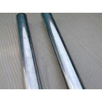 日本进口英制不锈钢棒1/8、3/16、1/4、5/16、3/8、1/2不锈钢圆棒、不锈钢直条