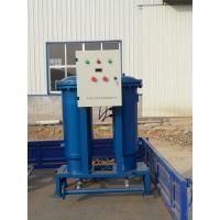 厂家直销 信誉保证 循环旁流水处理器厂家/旁流式水处理器价格/微晶旁流水处理器