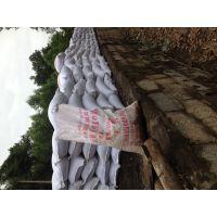 石英砂,锰砂滤料供应厂家,速洁锰砂滤料有限公司