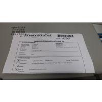 Agilent安捷伦频谱分析仪维修8564E维修86141B维修