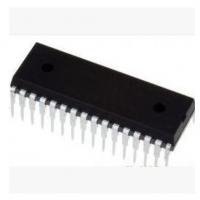 深圳松翰单片机代理商低价供应SN8P2705A DIP32免费烧录程序