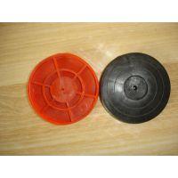 自粘防水板塑料胶垫65mm生产厂家