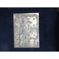 银保护剂 YMT-SPT300 银或银镀层的水溶性保护剂