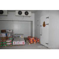 冰特制冷冷库设计安装,水果蔬菜气调库安装保养
