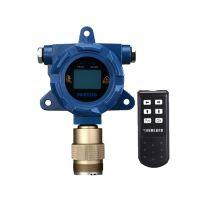 拓达固定式二氧化碳检测仪、固定式二氧化碳浓度检测仪GCT-CO2-P32