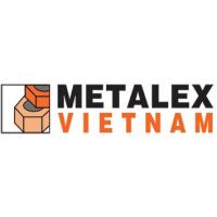 2016年第9届越南国际机床展览会-开幕日期2016年10月6日