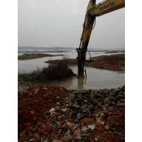 河道清淤泵|河流污泥泵|护城河泥浆泵_泉祥河道清淤泵