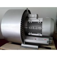XGB-7500x吸吹两用漩涡气泵
