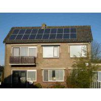 山东太阳能光伏发电厂家批发家用太阳能发电系统