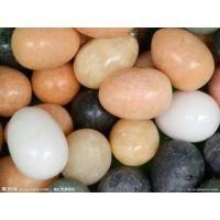 广州优质鹅卵石滤料的产品分类及产品价格