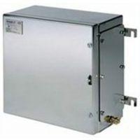 WEIDMULLER继电器,光电耦合器,隔离器,安全栅