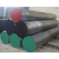 宁波 供应35CrMo合金结构钢 14~280 可任意切割- 用于高载荷的传动件
