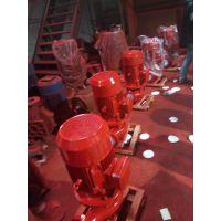 5.5KW增压泵50-18-15电动厂家批发。