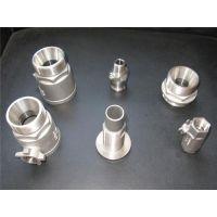 机械加工|昊鑫机加工(在线咨询)|机械加工厂家