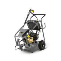 供应 HD 9/50-4 德国凯驰冷水高压清洗机