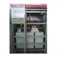 内蒙古水阻柜厂家、鄂动机电水阻柜厂家、10kv水阻柜厂家型号