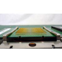 A7231-62039 CPU现货出售中