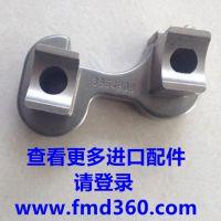 康明斯QSB5.9-240摇臂固定夹广州锋芒机械