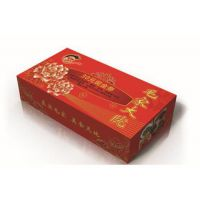 临沂包装厂家|茶叶包装厂家|秉新包装(多图)
