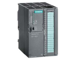 西门子S7-300 PLC代理