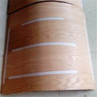 福建沃尔美家具配件供应,弯曲木实木板直销