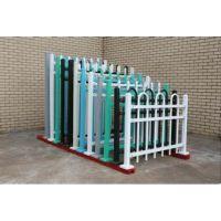 贵州天晟锌钢护栏优质铁艺阳台护栏厂家供应楼梯扶手规格