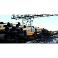 65Mn无缝管、钢管现货、65Mn无缝管生产厂家