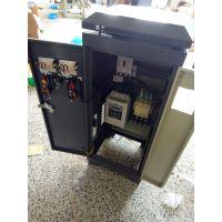 特价直销罗卡牌400KW电机软起动柜减压启动器批发