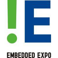 2017第六届深圳国际嵌入式系统展EMBEDDED EXPO 2017