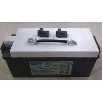 德国阳光A412/180A胶体蓄电池代理
