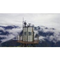 尼恩NN-BF002系列边境地区、无人区、无人值守区高端边防预警监控摄像机
