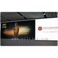 西安UV打印机锐诺斯M2000双喷布UV打印机